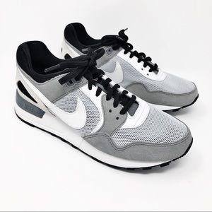 Nike Air Pegasus 89 Size 7